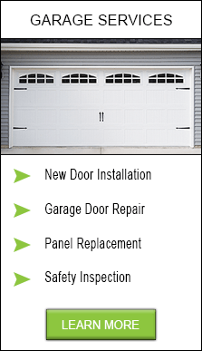 Garage Door Repair Playa Del Rey CA